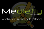 Mediafly Mobile for Android